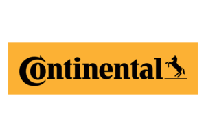 continental-logo-black-on-gold-show