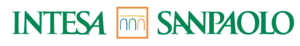 ISP_logo-01