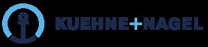 Kuehne_Nagel_logo_symbol