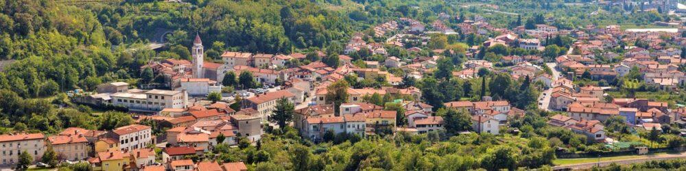 jezikovni tečaji v Novi Gorici