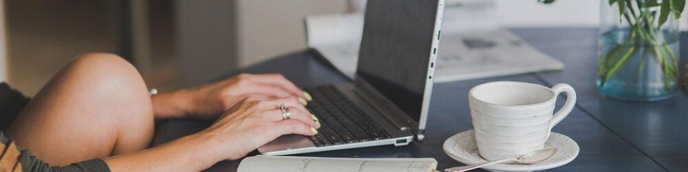 Blog_jezikovne_akademije