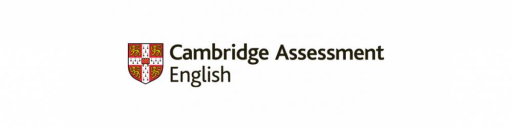 Cambridge-certifikat-canva-1024x536