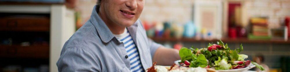 Jamie-Oliver-popoln-zrezek-5-min-za-učenje-angleščine-in-nagradna-igra