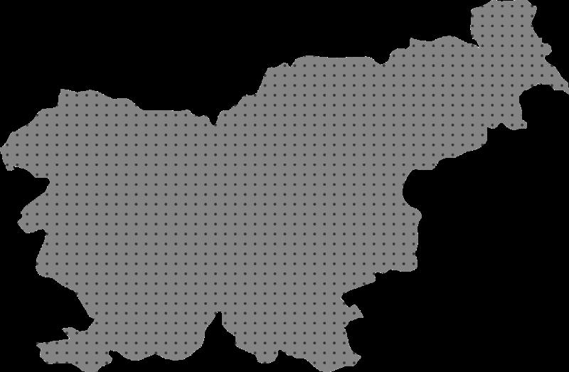 Lokacije