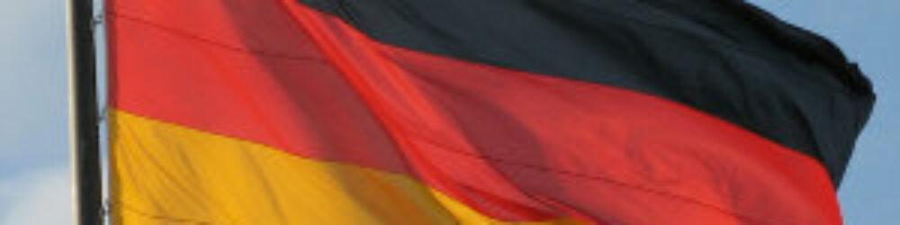 Nasveti-za-učenje-množine-v-nemščini