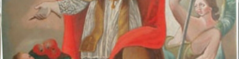 Nikolaj-iz-Mire-Sv.-Nikolaj-Miklavž-Božiček-kdo-nam-nosi-darila
