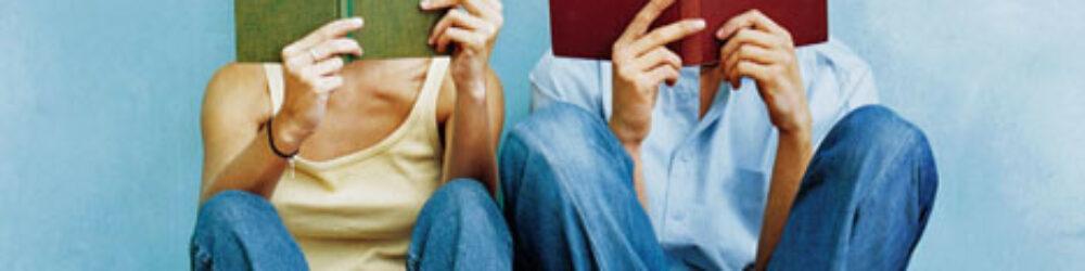 Pomembnost-delanja-napak-pri-učenju-tujega-jezika