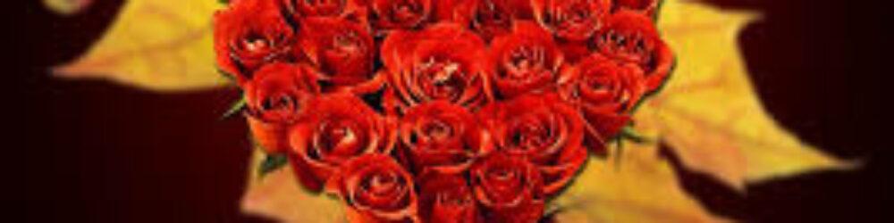 Prazniki-ljubezni-10-očarljivih-svetovnih-tradicij-za-zaljubljene