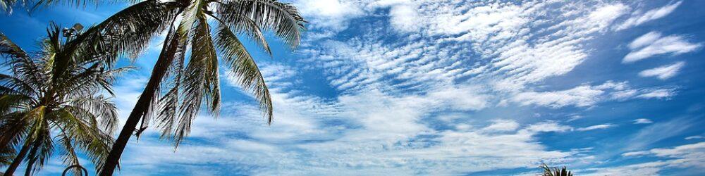 Resort-Vacation-Summer-Ocean-Beach-Travel-Sea-1721396