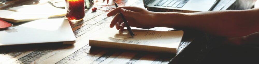 Sedem-nasvetov-za-enostavno-učenje-tujih-jezikov