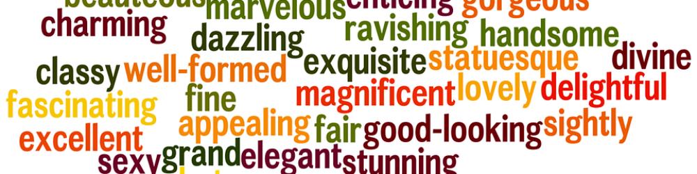 Učinkovite-metode-za-učenje-novih-besed