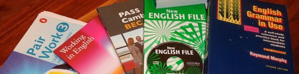 Uporaba-angleških-glagolov-»must«-in-»have-to«