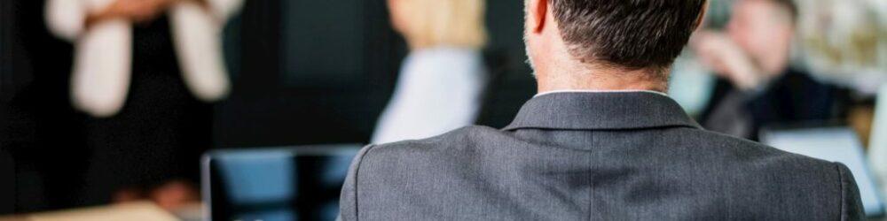 business-english-meeting_-1024x683