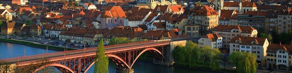 Jezikovni tečaji v Mariboru