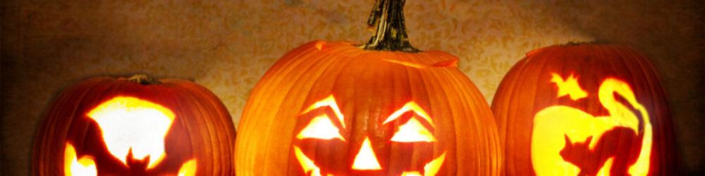 halloween-980x624