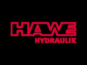 hawe-logo