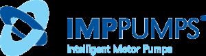 imp-logo-header