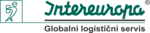 intereuropa_logotip